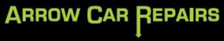 ACR Liverpool Logo